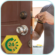 Sorrento FL Locksmiths Store Sorrento, FL 352-358-7280